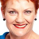 We need to talk about Pauline: @burgewords comments on #PaulineHanson