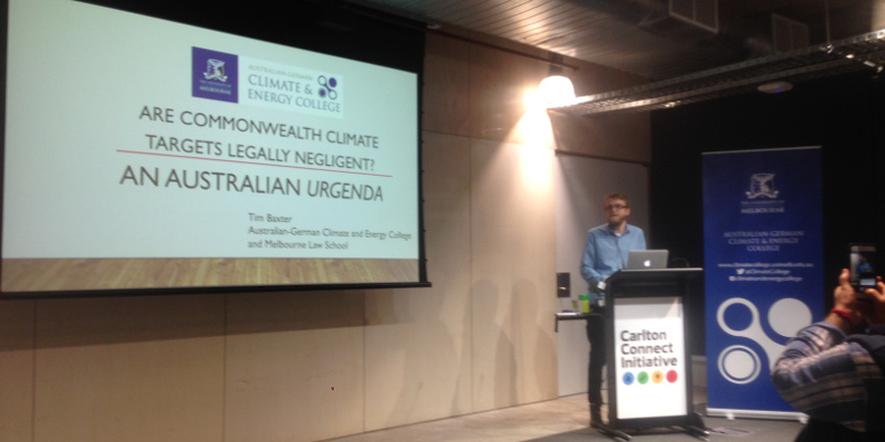 20160822-Tim-Baxter-case-for-climate-negligence-IMG_2781-feature