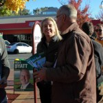Nat senator sees 'great hoax' in #ClimateAction: @Jansant reports on @senbmckenzie #IndiVotes