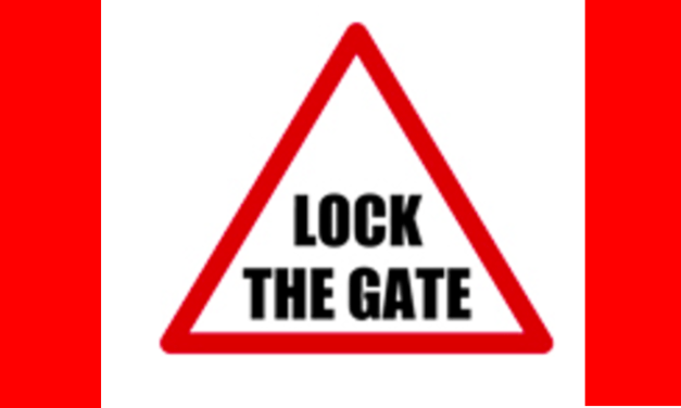 Narrabri coal seam gas – where are we up to? @Ppl4Plains reports #Pilliga and #LockTheGate