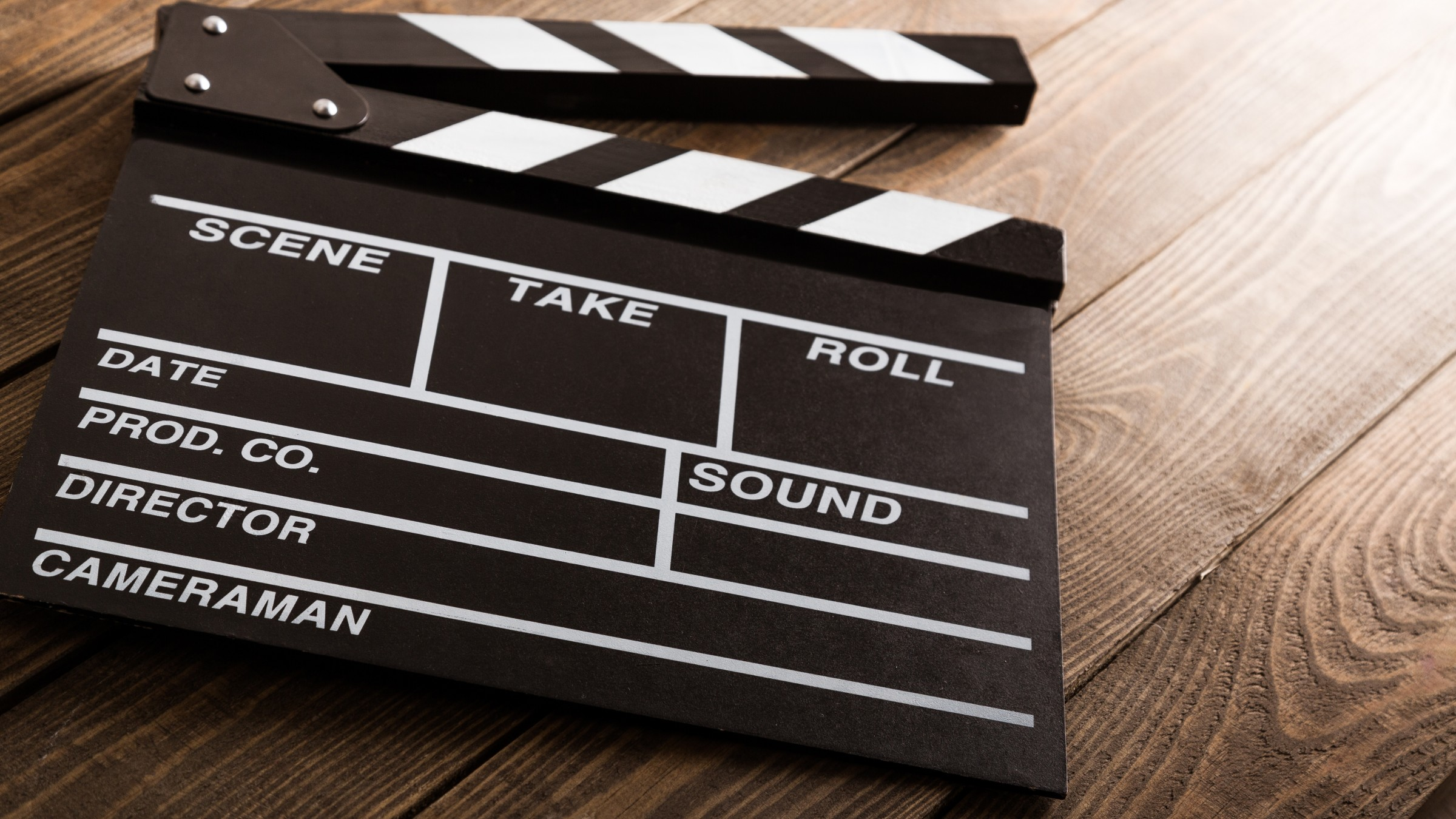 15 Tips on Becoming a Better Director