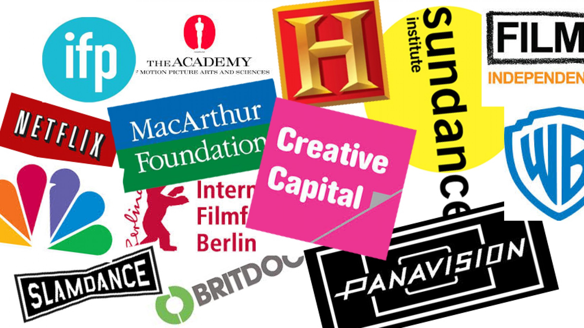 A Massive List of Upcoming Grants All Filmmakers Should ...