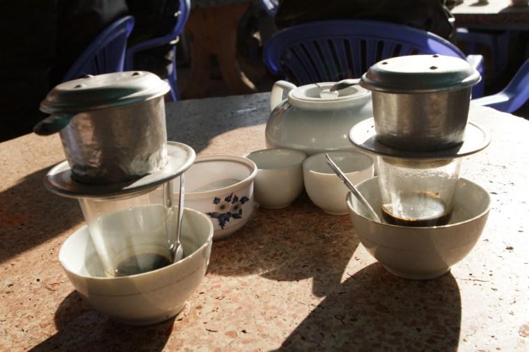 Vietnamese_Coffee_in_Da_Lat.jpg