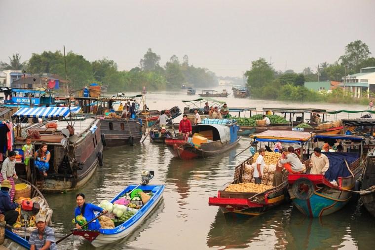 floating-market-3013639_960_720