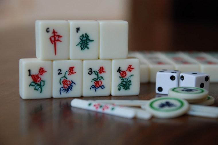 mahjong-3411181_960_720.jpg
