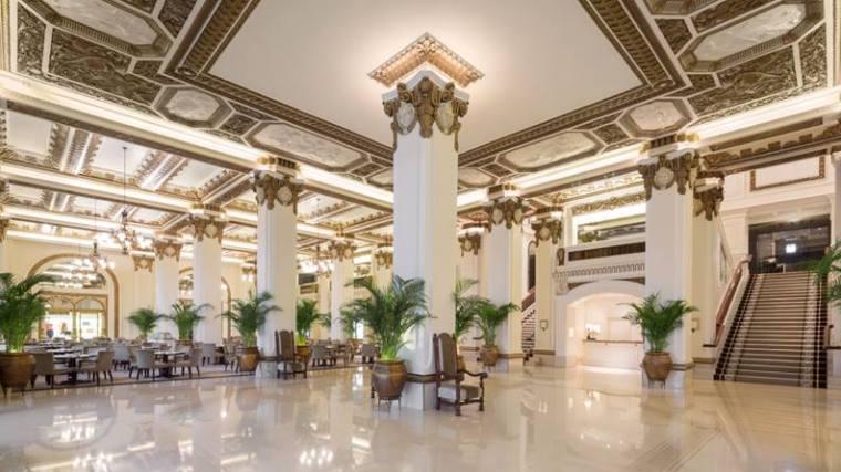 phk-lobby-interior-1074a.jpg