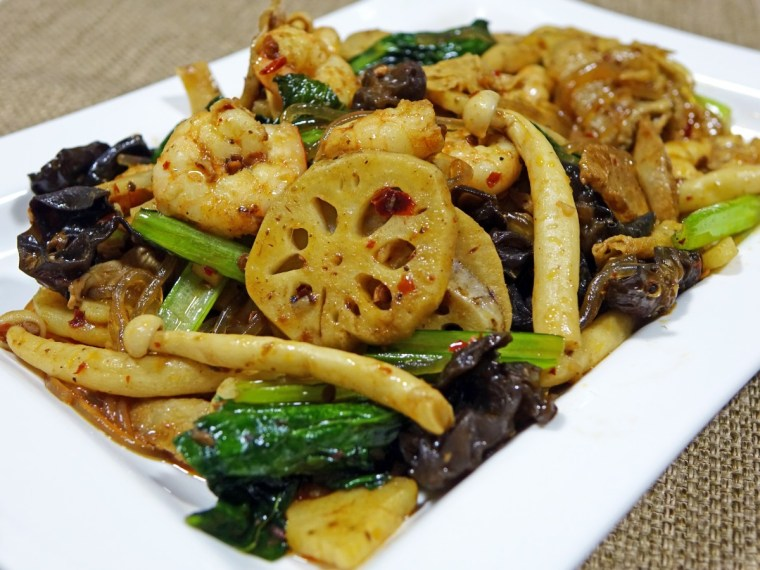 _spicy_vegetables_mushroom_food_fried_asian_hot-691899.jpg