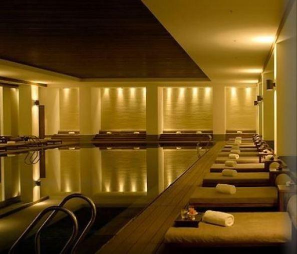 Aman Summer Palace Beijing Swimming Facilities.jpg
