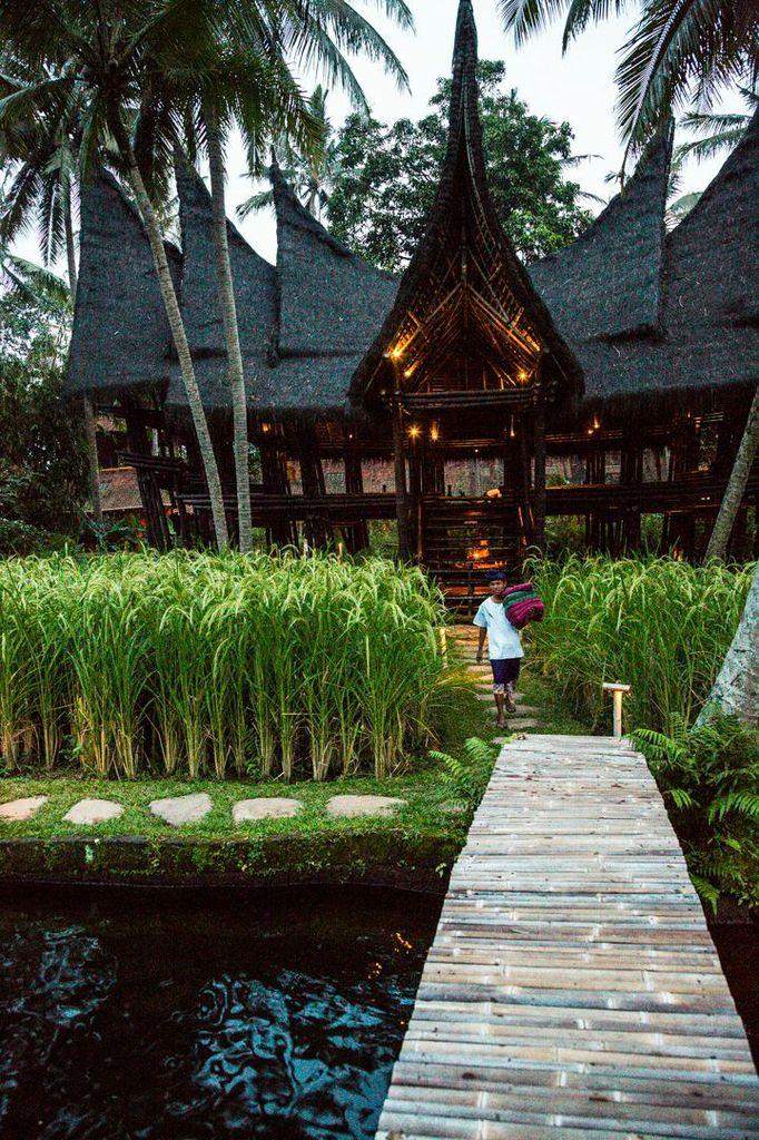 Bambu Indah Lobby.jpg