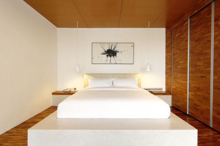 One Eleven Villa 1 Bed