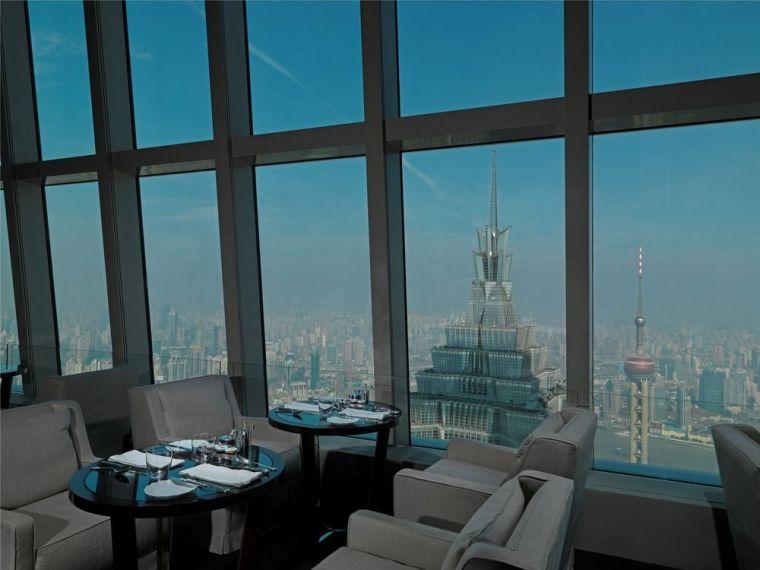 Park Hyatt Shanghai View.jpg