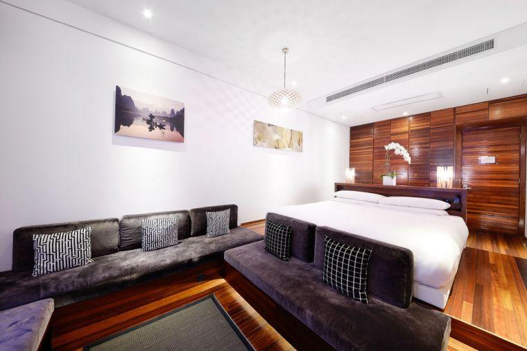 URBN Room