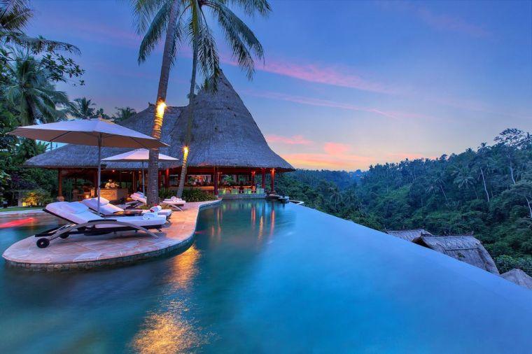 Viceroy Bali Swimming Facilities.jpg