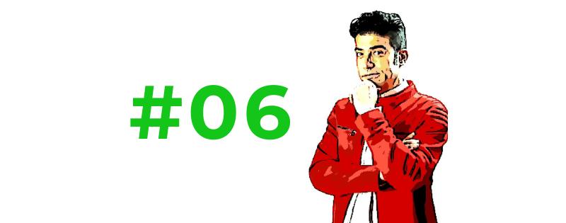 #01 (18)