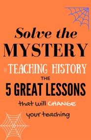 https://nofiredrills.com/2016/07/12/histories-mysteries-how-can-i-make-my-classroom-more-interactive/