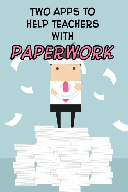 paperworkpin-01