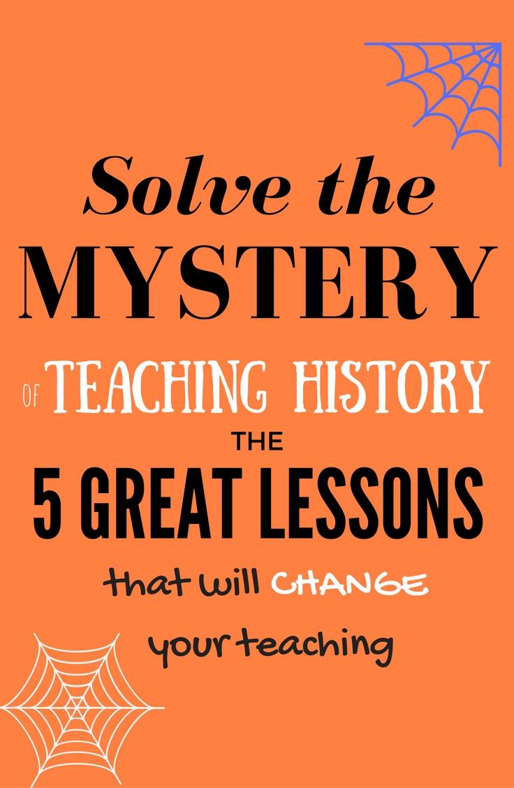 Solve the Mystery.jpg