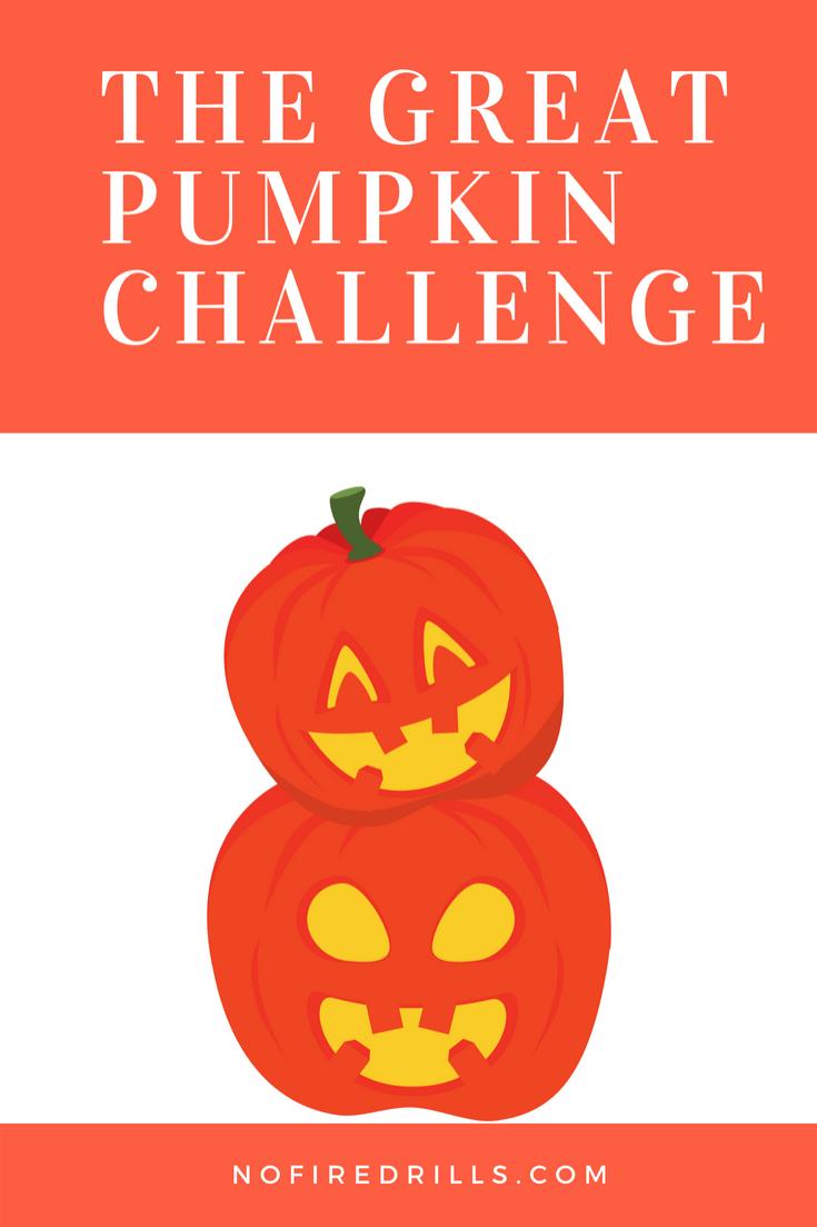 pumpkin 1 (1)