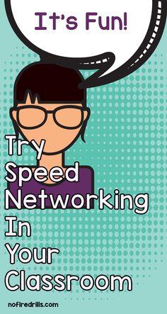 speednetwork.jpg