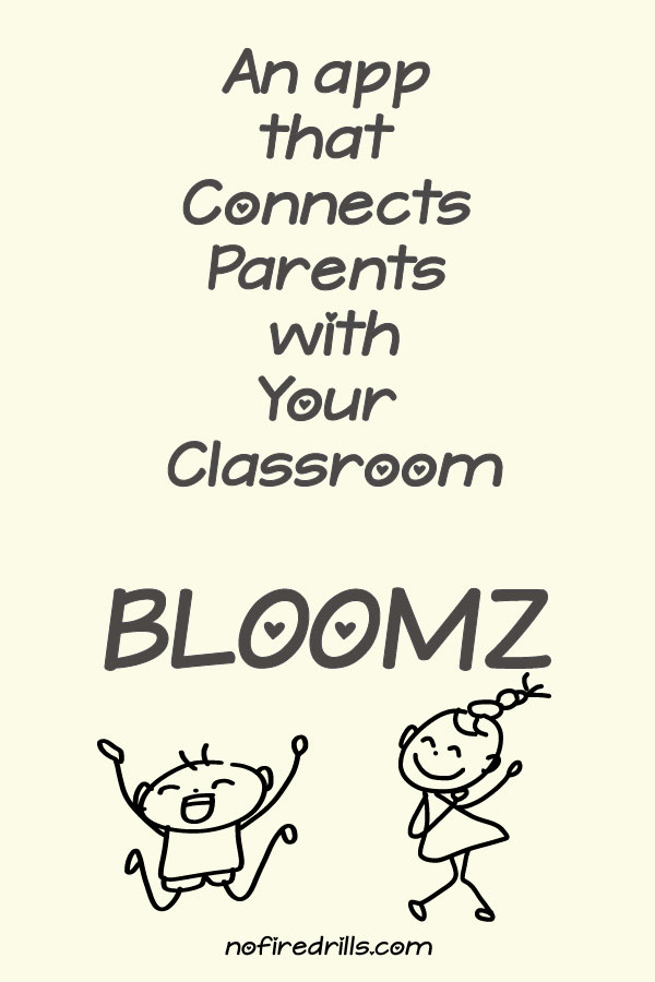 bloomz_app