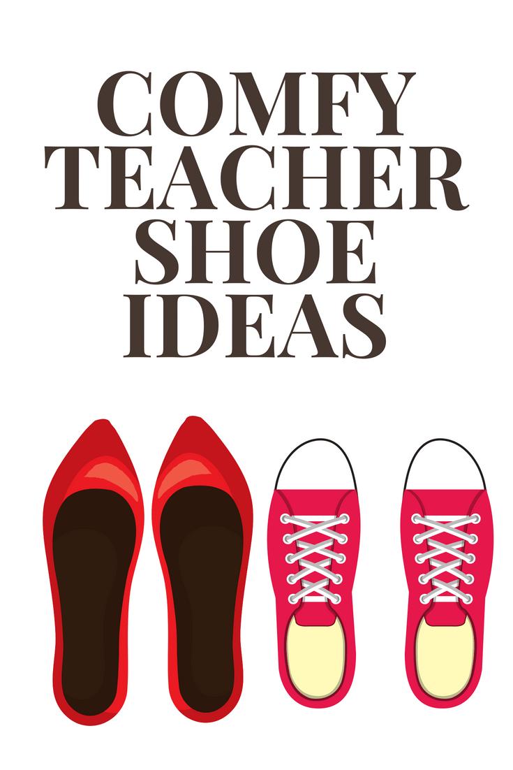 teacher shoes (1)