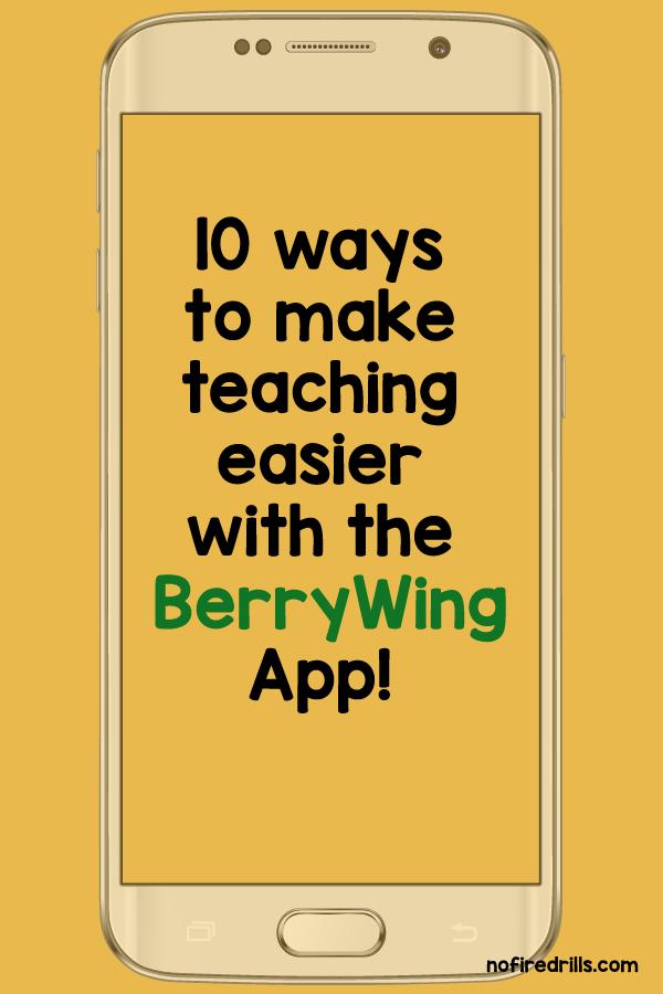 berrywingapp