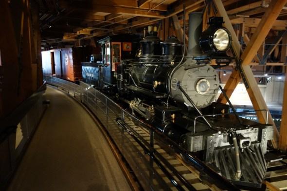 sacramento railroad (12)