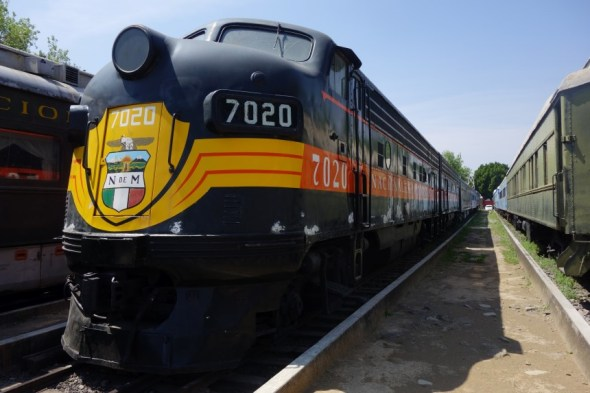 mexico trains (24)