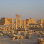 Why Palmyra matters