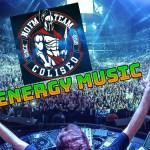 coliseo energy
