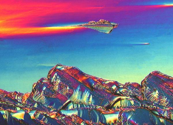 Disco Volante 11-08
