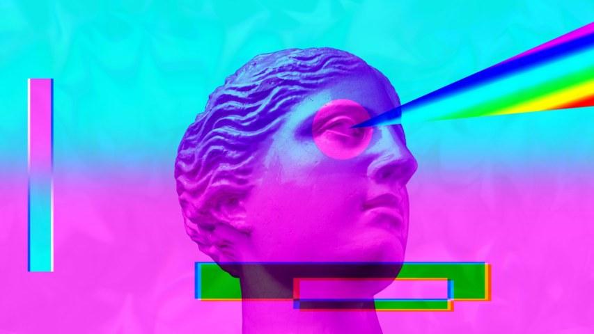Disco Volante 04-08