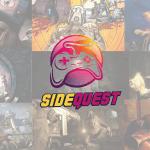 Violencia SideQuest