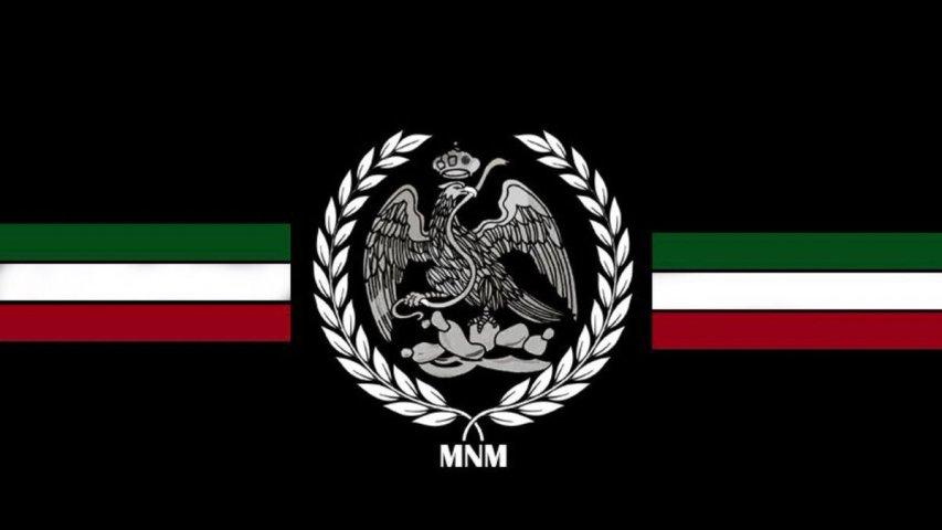 fascismo mexicano invasiones