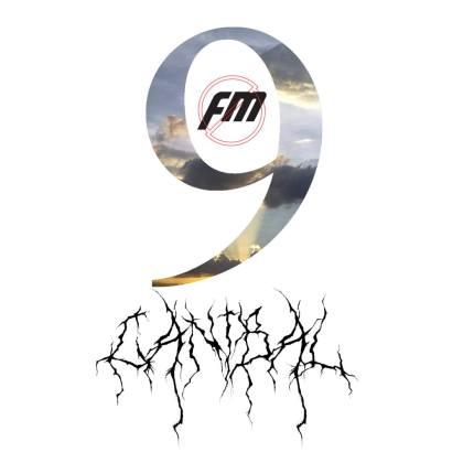 #NoeveFM