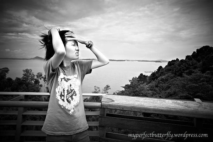 img 9288 Islands Of The Island Of Singapore Jamie Chan