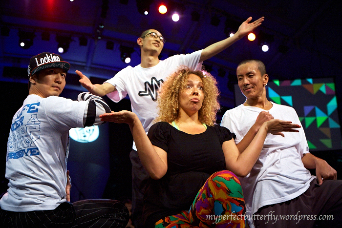 YFest, Esplanade, Dance photography, Jamie Chan, No Foreign Lands, Singapore