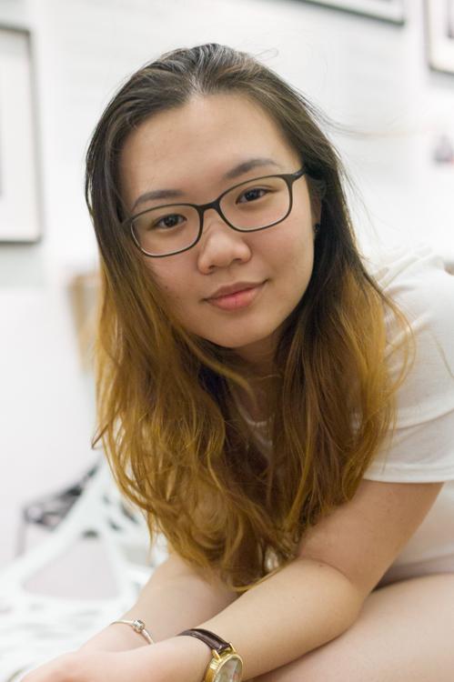 Jamie Chan, Birthday