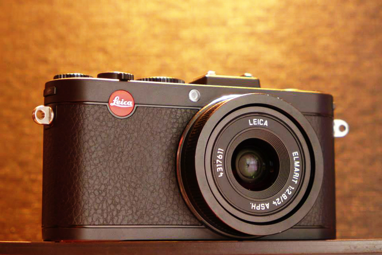 Leica X2, product photography, Jamie Chan, Photographer, Beauty, blog