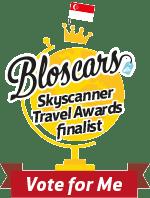 Bloscars2014-badges-SG-1
