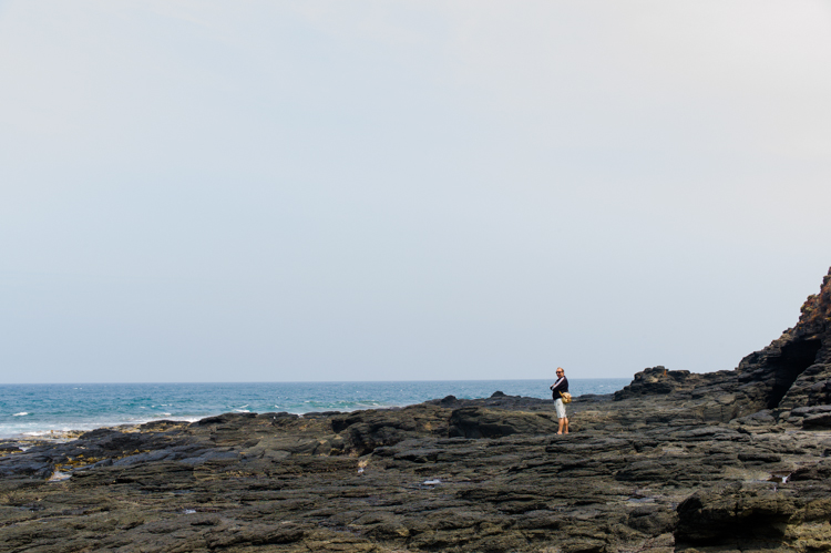 Australia Leica Ocean Jamie Chan