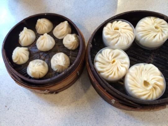 Yu Yuan, Jamie Chan, Leica, Shanghai, No Foreign Lands, spring airlines, xiao long bao, food, famous dumplings, travel blog