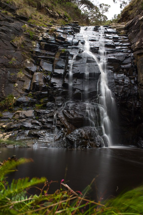 Lorne, Great ocean Road, Melbourne, Erskine Waterfalls, No Foreign Lands, Leica
