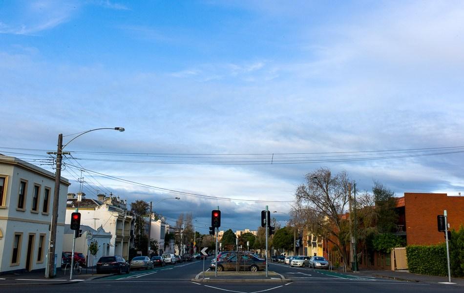 Melbourne Australia, Leica, Jamie Chan, Visual Storyteller