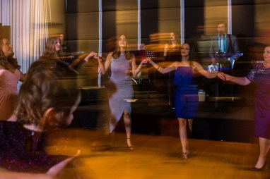Leica, Melbourne, Blog, Travel, Wedding, Jamie Chan, Dance