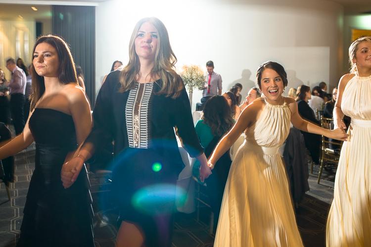 Leica, Melbourne, Blog, Travel, Wedding, Jamie Chan, dancing