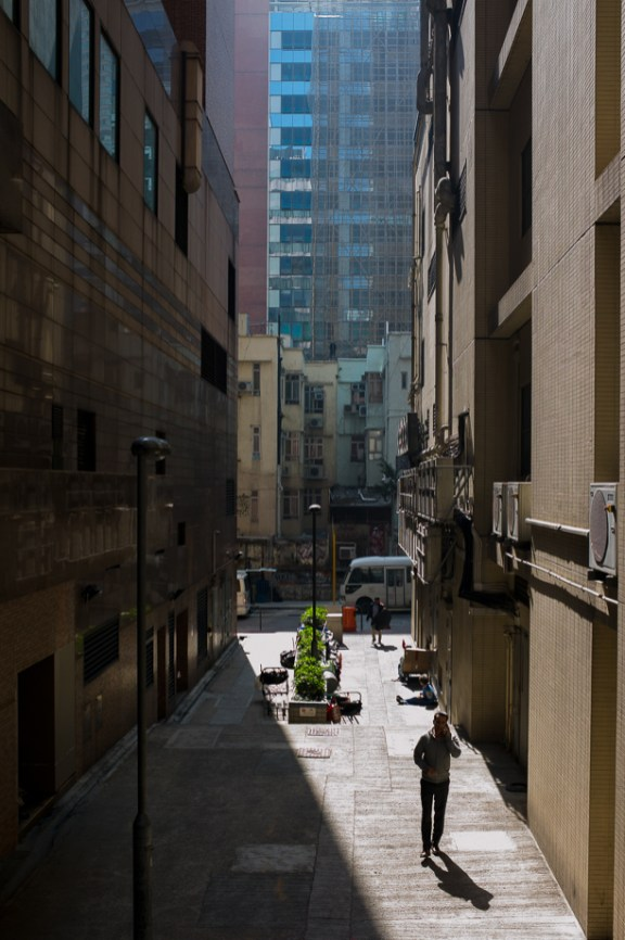 Hong Kong, Buildings, people, light, No Foreign Lands, Jamie Chan, Leica, No Foreign Lands, Photographer