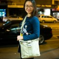 Jamie Chan, Photographer, National Geographic bag, Sponsored, Blogger, Photographer, Leica
