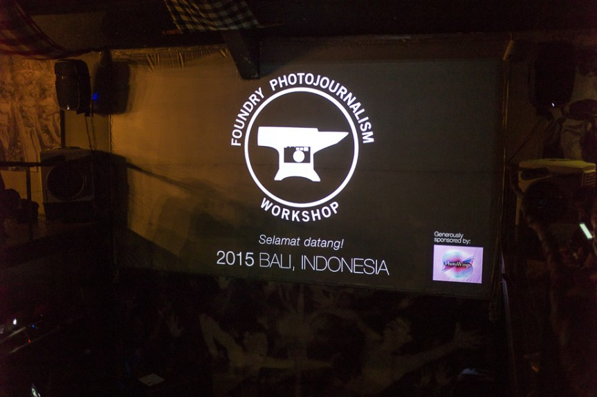 Jamie Chan, Foundry Photo Workshop 2015, Betelnut, Ubud, No Foreign Lands, Leica, Bali, Indonesia
