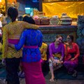 Bali, Jamie Chan, No Foreign Lands, Leica, Love, Liebster Award, Photography , Singapore Blogger, Tradition, Girls, People